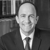 Dr. David Rubin