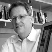Prof. Ian Foster