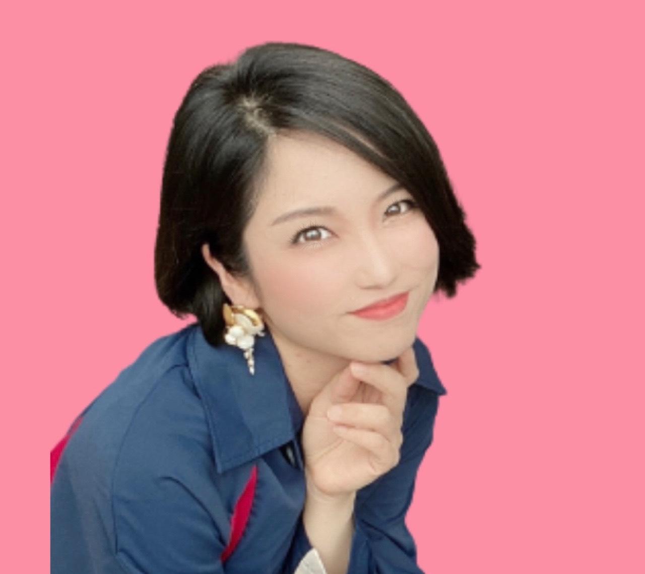 シンママ社長みーこさんのプロフィール画像