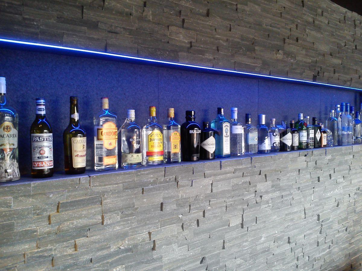 terras bar Dilsen