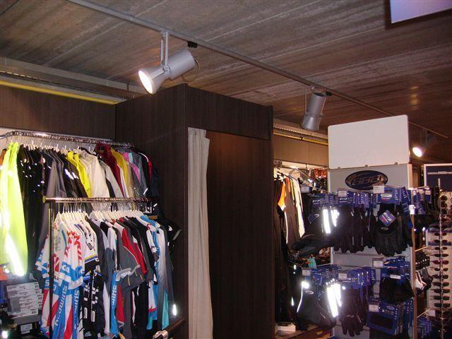 fietsenwinkel Maasmechelen
