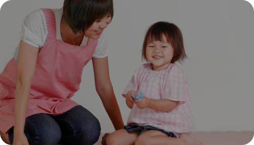 保育・幼児教育・子育て