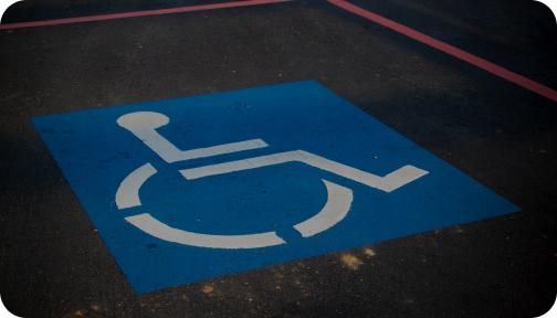 障害者福祉・生活福祉