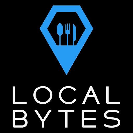 Local Bytes