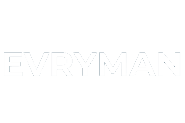 EVRYMAN