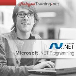 C# Programming with Microsoft .NET Advanced Level Training Course
