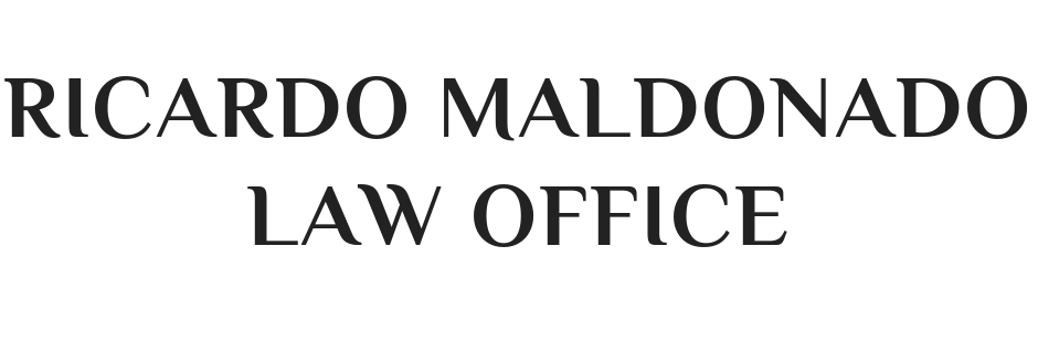Maldonado Law Office