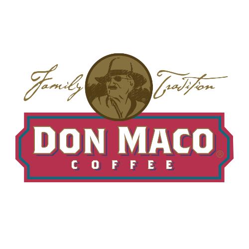 Don Maco