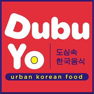 Dubu Yo