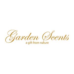 Garden Scent Florist