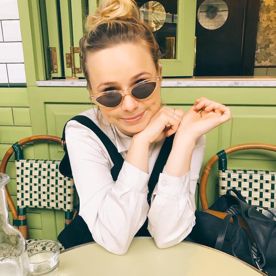 Alyssa-Jane Ivery