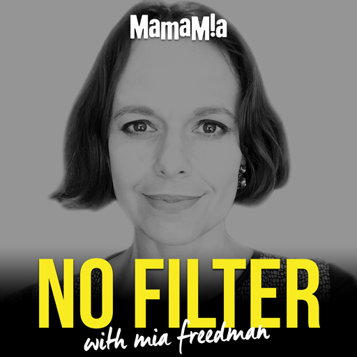 Leigh Sales and Mia Freedman: Work, Strife, Balance and Friendship.