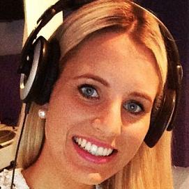 Bethany Larsen