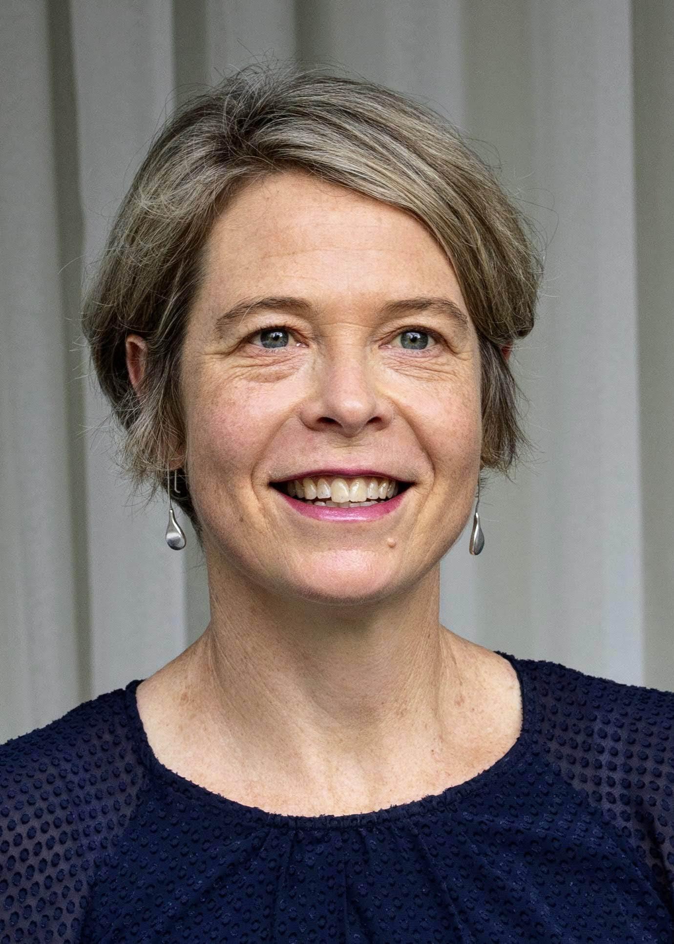 Chloe Ibbott