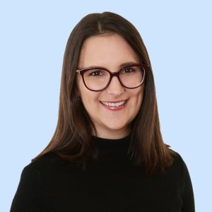 Belinda Jepsen