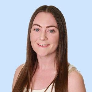 Chelsea McLaughlin