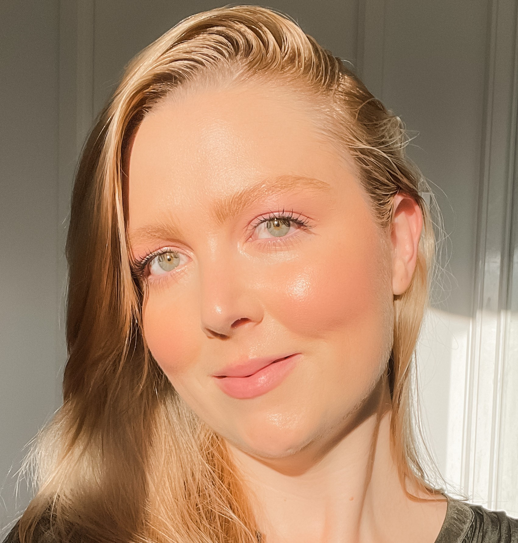 Amanda Cummerford