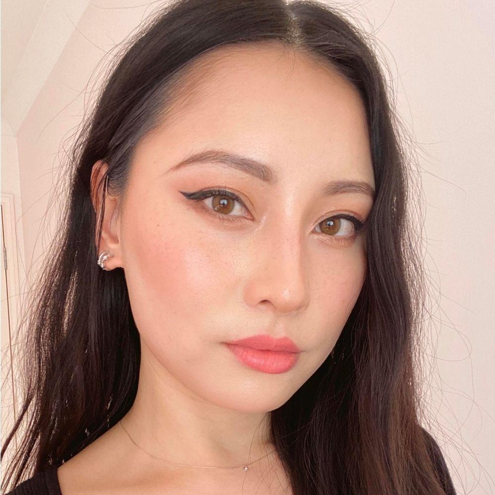 Mandy Huynh