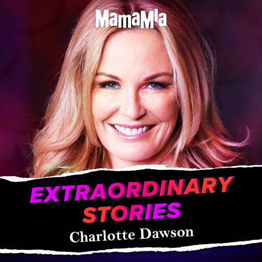 Extraordinary Stories