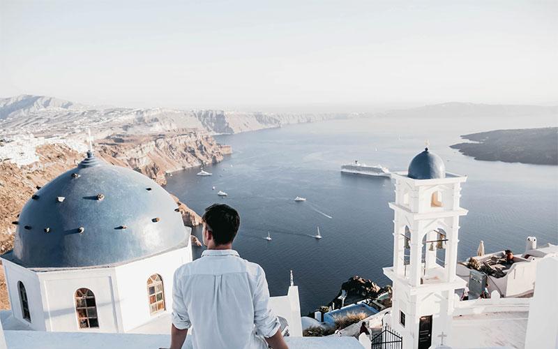 Greece original