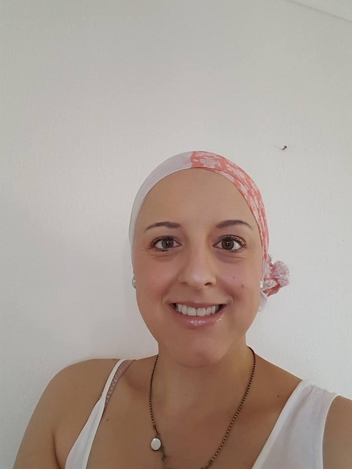 Janna Azzi