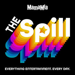 Introducing The Spill...