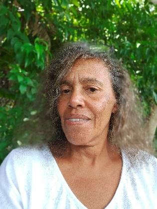 Debbie Somersall