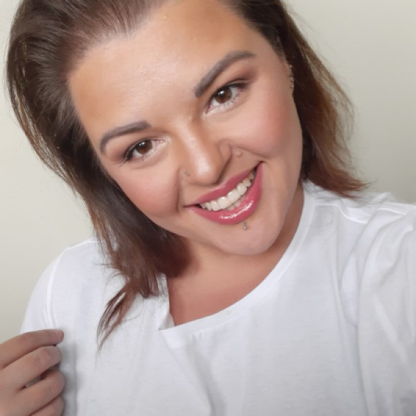 Lacey-Jade Christie