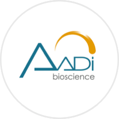 Aadi Bioscience Inc logo
