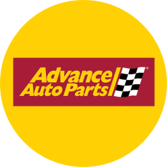 Advance Auto Parts, Inc. logo