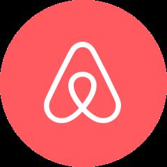 Airbnb, Inc. logo
