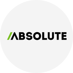 Absolute Software Corp. logo