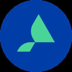 Accolade, Inc. (Pennsylvania) logo