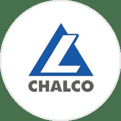 Aluminum Corp. of China Ltd. logo