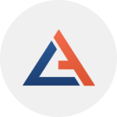 Achieve Life Sciences, Inc. logo