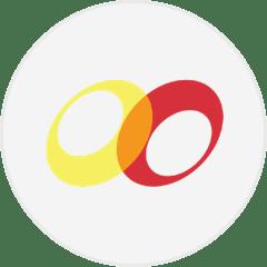 AC Immune SA logo