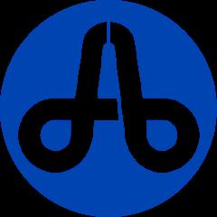 Acme United Corp. logo