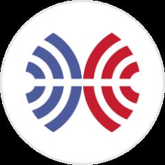 Adaptimmune Therapeutics Plc logo