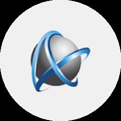 Adamis Pharmaceuticals Corp. logo