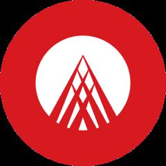 Alliance Data Systems Corp. logo