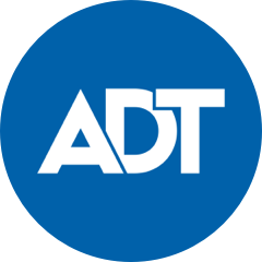 ADT, Inc. logo