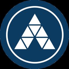 Advantage Solutions, Inc. (California) logo