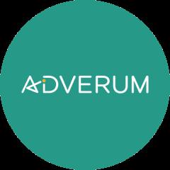 Adverum Biotechnologies, Inc. logo