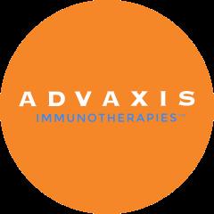 Advaxis, Inc. logo