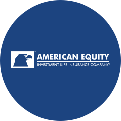 American Equity Investment Life Holding Co. logo