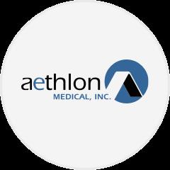 Aethlon Medical, Inc. logo