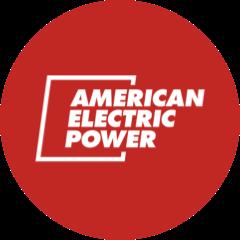 American Electric Power Co., Inc. logo