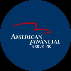 American Financial Group, Inc. logo