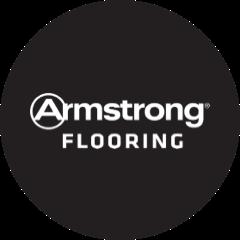 Armstrong Flooring, Inc. logo