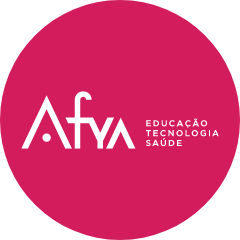 Afya Ltd. logo